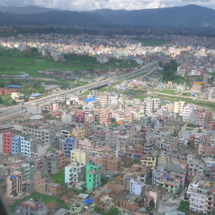 kathmandu 1 (2)